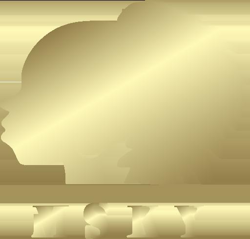 M-Sky Project Dance School